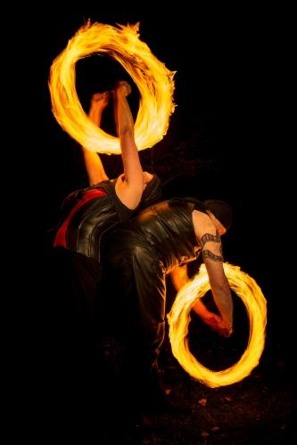 Feuer-009