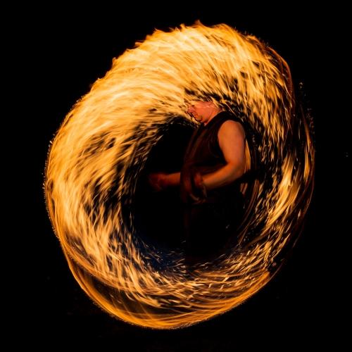 Feuer-012