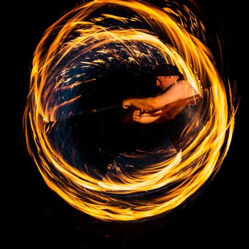 Feuer-013